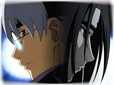 http://re-sasuke.ucoz.ru/20307652_OrochimaruKabuto01.jpg